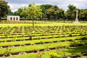 burial and graveside services in Woodstock