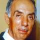 George Menoudarakos: September 14, 1945 - February 22, 2018